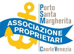 Porto Santa Margherita